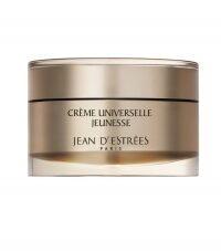 big_product_0_creme_universelle_jeunesse.jpg